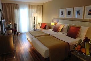 Hotel Arum Barut Collection Wohnbeispiel