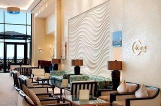 Hotel Hilton Ras Al Khaimah Resort & Spa Bar