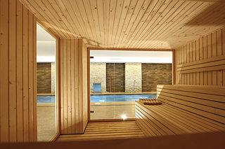 Hotel Iberostar Cala Millor Wellness
