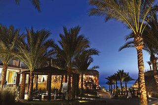 Hotel Reef Oasis Beach Resort Außenaufnahme
