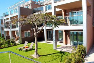 Hotel Riviera Vista Außenaufnahme