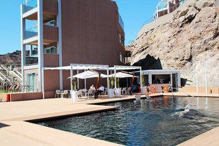 Hotel Riviera Vista Pool