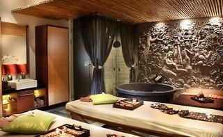 Hotel Ramayana Resort & Spa Wellness