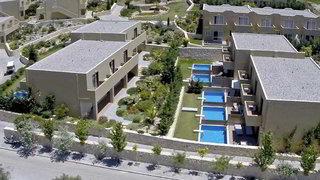 Hotel CHC Rimondi Grand Resort & Spa Außenaufnahme
