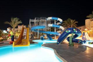 Hotel Seagull Beach Resort Sport und Freizeit