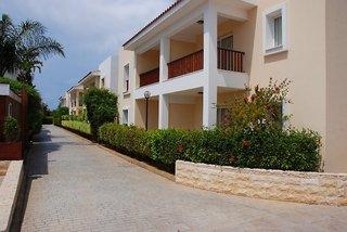 Hotel Aktea Beach Village Wohnbeispiel