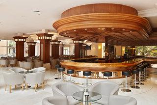 Hotel Hipotels Barrosa Park Bar