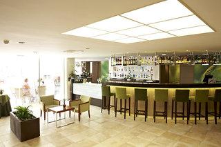 Hotel Universal Hotel Lido Park Bar