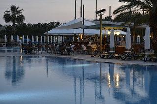 Hotel Arum Barut Collection Bar