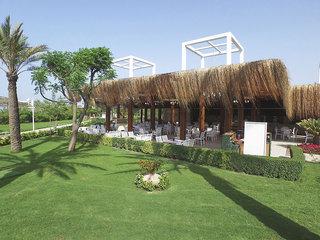 Hotel Alva Donna Exclusive Hotel & Spa Garten
