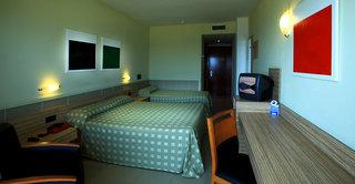 Hotel Aqua Promenade Wohnbeispiel
