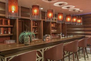 Hotel Club Mega Saray Bar