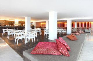 Hotel Iberostar Cala Millor Bar