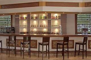 Hotel Occidental Punta Cana Bar