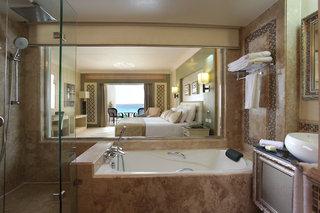 Hotel SUNRISE Grand Select Romance Resort Sahl Hasheesh - Erw. Wohnbeispiel