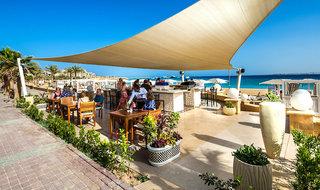Hotel SUNRISE Grand Select Romance Resort Sahl Hasheesh - Erw. Bar