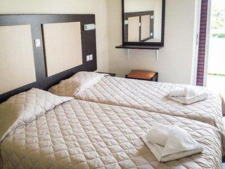 Hotel Amalia Hotel Dassia - Erwachsenenhotel Wohnbeispiel