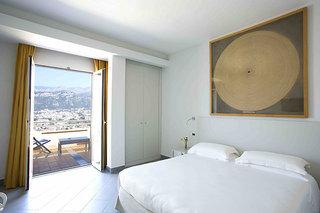 Hotel Art Hotel Gran Paradiso Wohnbeispiel