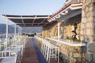 Hotel Art Hotel Gran Paradiso Bar