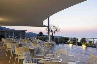 Hotel Art Hotel Gran Paradiso Restaurant