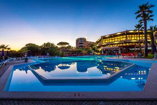Hotel Auramar Beach Resort Pool