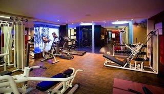 Hotel Hotel Melia Coral for Plava Laguna - Erwachsenenhotel Sport und Freizeit