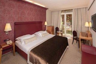 Hotel Hotel Melia Coral for Plava Laguna - Erwachsenenhotel Wohnbeispiel