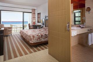 Hotel Costa Calero Talaso & Spa Wohnbeispiel
