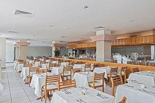 Hotel Antigoni Restaurant