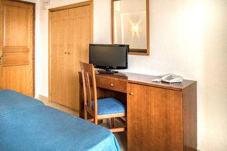 Hotel Blue Sea Cala Millor Wohnbeispiel