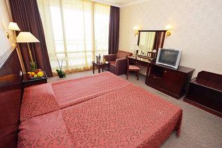 Hotel Gladiola Star Wohnbeispiel