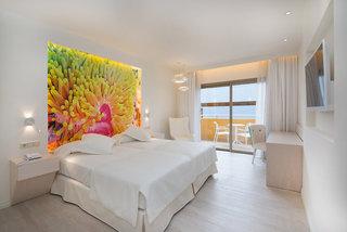 Hotel Iberostar Playa Gaviotas Park Wohnbeispiel