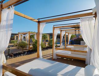 Hotel Iberostar Playa Gaviotas Park Relax