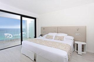 Hotel Iberostar Cala Millor Wohnbeispiel