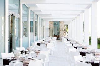 Hotel Mar Senses Appartements - Erwachsenenhotel Restaurant
