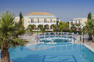 Hotel Corali Hotel & Apartments Pool