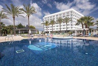 Hotel Cala Millor Garden - Erwachsenenhotel ab 18 Jahren Außenaufnahme