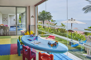 Hotel Amatara Resort & Wellness Kinder