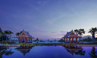 Hotel Amatara Resort & Wellness Pool