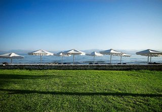 Hotel Roda Beach Resort & Spa Relax