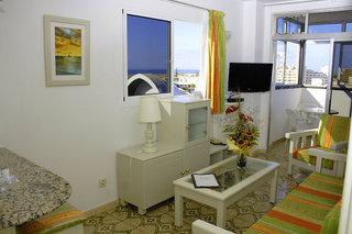 Hotel Maritim Playa Wohnbeispiel