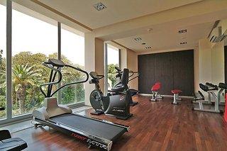 Hotel Kos Aktis Art Hotel Sport und Freizeit