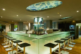 Hotel Kos Aktis Art Hotel Bar