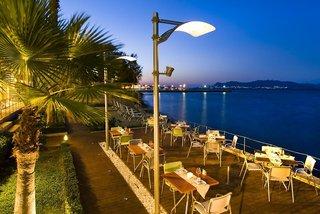 Hotel Kos Aktis Art Hotel Restaurant