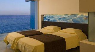 Hotel Kos Aktis Art Hotel Wohnbeispiel