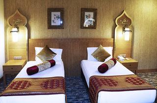 Hotel Royal Dragon Wohnbeispiel