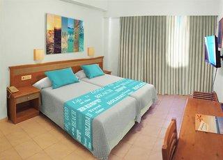 Hotel Universal Hotel Florida - Erwachsenenhotel Wohnbeispiel