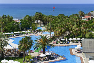 Hotel Arum Barut Collection Pool
