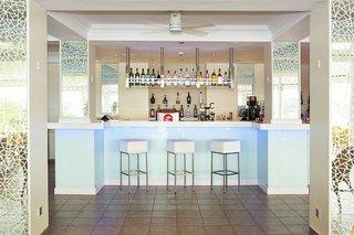 Hotel Universal Hotel Florida - Erwachsenenhotel Bar