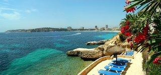 Hotel Universal Hotel Florida - Erwachsenenhotel Strand